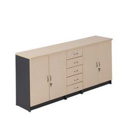 lemari-arsip-kantor-cradenza-donati-dcr-200-z