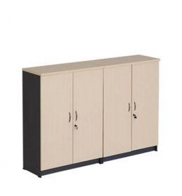 lemari-arsip-kantor-donati-doc-43-2-z