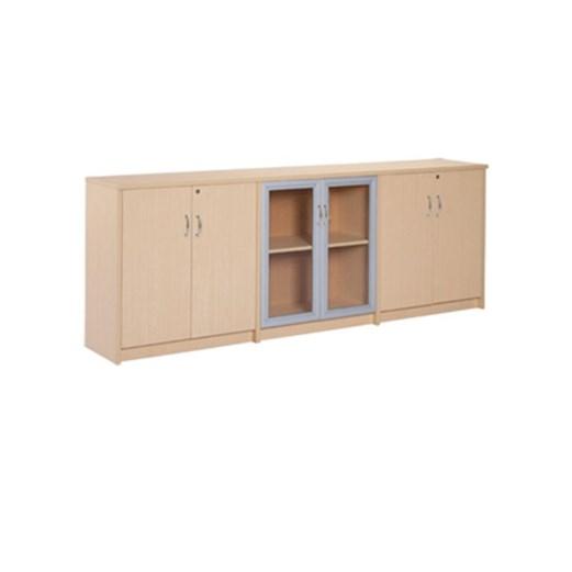 lemari-arsip-kantor-donati-doc-43-3-fl