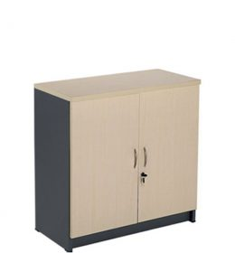 lemari-arsip-kantor-donati-doc-43-z