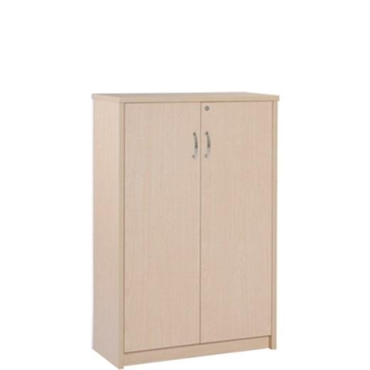 lemari-arsip-kantor-donati-doc-48-l