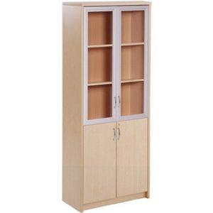 lemari-arsip-kantor-donati-doc-53-l
