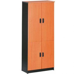 lemari-arsip-kantor-donati-doc-55