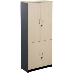 lemari-arsip-kantor-donati-doc-55-z