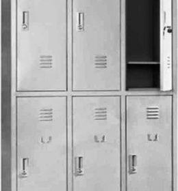 Jual-Loker-6-Pintu-Modera