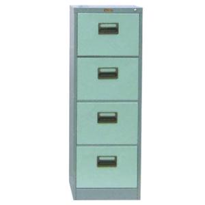 filling-cabinet-lion-l.44-300x300 (1)