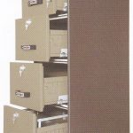 brankas-daichiban-h-4-filling-cabinet