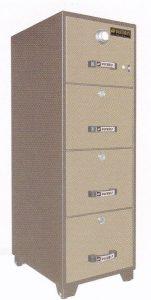 filling-cabinet-tahan-api-daichiban-frc-4