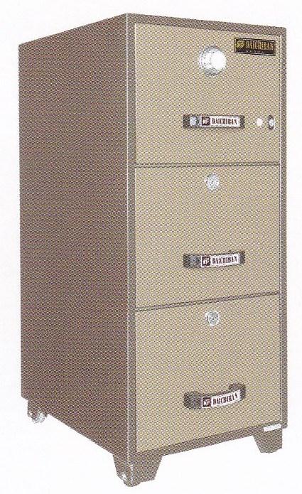 filling-cabinet-daichiban-frc-3