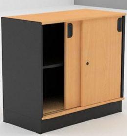 lemari-arsip-kantor-highpoint-one-st-332-b