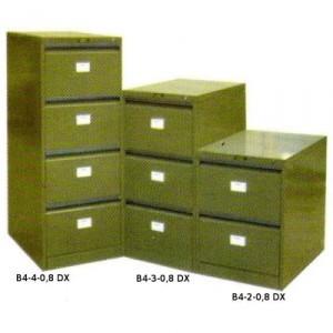 b4-2-08-dx-300x300-300x300-1