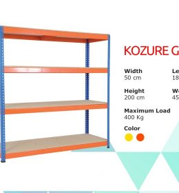 kozure-gs-10