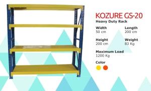 kozure-gs-20-300x182