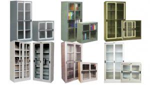 lemari-arsip-pintu-kaca