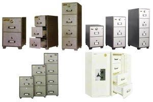 filling-cabinet