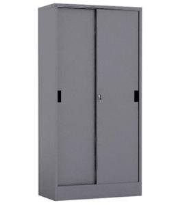 Jual-Lemari-Arsip-pintu-geser-Vip-V-603-257x300