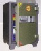 Brankas Hanmi Safe HS-75 Digital