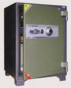 HS-86 Manual