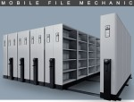 Harga Roll O Pack Mekanik 30 Compartment
