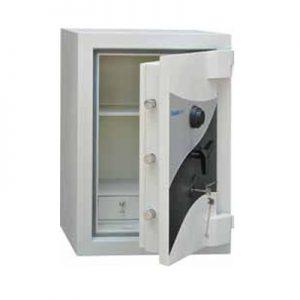 BRANKAS-CHUBB-SAFES-GIANT (1)