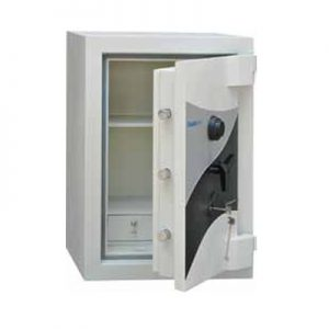 BRANKAS-CHUBB-SAFES-GIANT