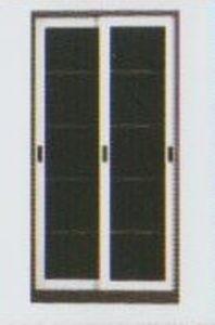Lemari Arsip Y & N SC 308