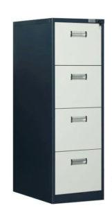 Filling Cabinet 4 Laci Hanako MFC-4