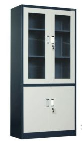 HANAKO-MC-07-164x300
