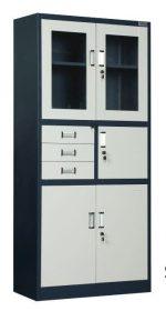 HANAKO-MC-142-150x300