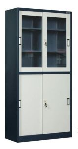 HANAKO-MC-15-158x300