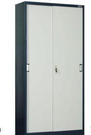 HANAKO-MC-21-188x300